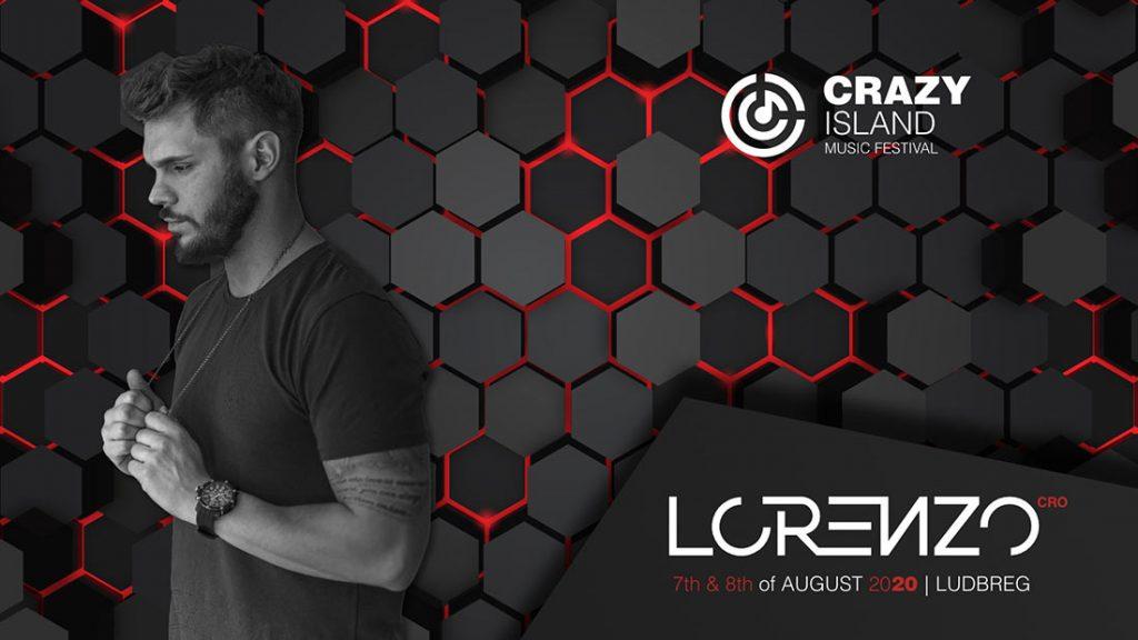CIF Lineup 2020. - Lorenzo