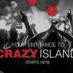 CIF 2020. - Entrance - Tickets