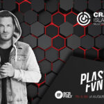 CIF Lineup 2020. - Plastik Funk