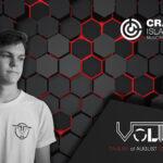 CIF Lineup 2020. - Voltair