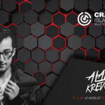 CIF Lineup 2020. - Alan Krevo