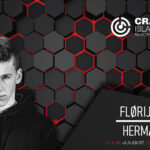 CIF Lineup 2020. - Florijan Herman