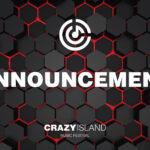 CIF2020 - Announcement